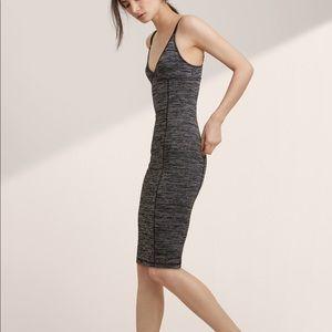 Wilfred Free Vera Dress / Aritzia